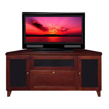 corner media cabinet 60 inch tv 17 best tv stands images on pinterest corner tv stands corner tv