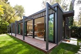interior design shipping container homes shipping container homes that are as cozy as regular ones