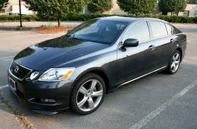 lexus truck 2007 lexus gs 430 price modifications pictures moibibiki