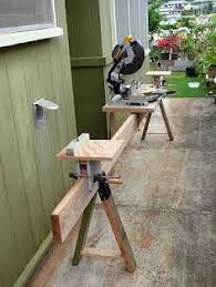 597 best great woodworking images on pinterest