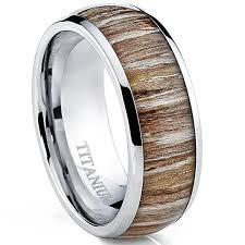 Build A Wedding Ring by The Mountain Man Ring Wedding And Weddings