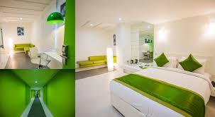 viamedia space design architecture interior design concept for a