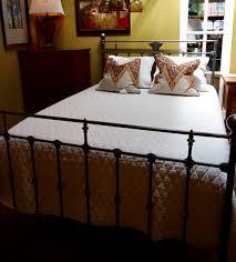 bedroom oldtown furniture u0026 furniture depot