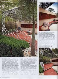 oct 2010 backyard u0026 garden design ideas outdoor entertaining