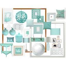 Turquoise Home Decor Accessories Picture It Write Grey Bedding Silver Walls And Accent Colors