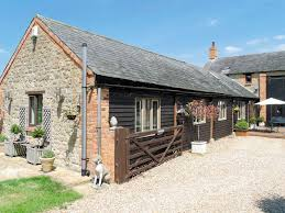 Barn Conversions For Sale In Northamptonshire The Granary Barn 2 Bedroom Property In All Northamptonshire Pet