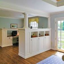 Swinging Bookcase Like The Wood Arch Above The Bookshelf Hidden Door For The Home