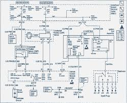 2001 hyundai santa fe wiring diagram free download on 2001 images