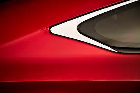 future lexus f models 2015 lexus rc debuts at 2013 tokyo auto show automobile magazine