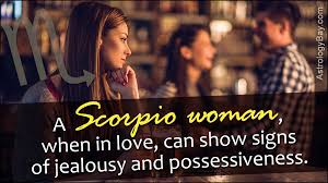 Capricorn Woman In Bed Is A Scorpio Woman The Perfect Love Match For A Capricorn Man