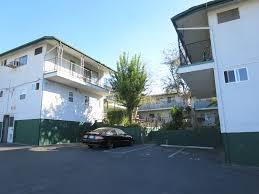One Bedroom Apartments Eau Claire Wi Biondo Properties La Crosse Wi Curtain Bedroom The Hive Bath958 Sq