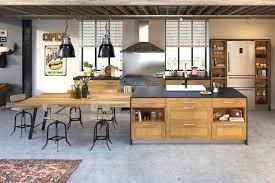 bar meuble cuisine meuble bar cuisine pas cher meuble bar meuble bar 2 portes blanc