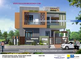 Top Amazing Simple House Designs – Modern Simple House Design