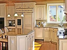 kitchen 49 glazed kitchen cabinets glazed cabinets the newest