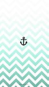 mint green anchor background screensavers pinterest anchor