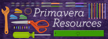 online pe class high school primavera resources physical education online primavera online