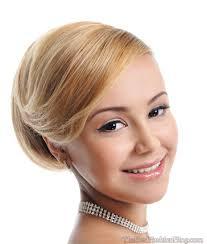 1960s hairstyles hottest hairstyles 2013 shopiowa us