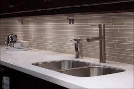 black glass backsplash kitchen kitchen backsplash ideas lowes calacatta gold sea glass tile