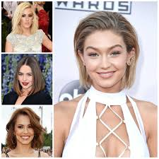 2016 bob cut hairstyle bob hairstyles hairstyles 2017 new haircuts and hair colors from