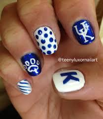 uk nails nail art pinterest uk nails makeup and hair makeup