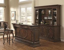 Home Bar Bar For Home 52 Awesome Home Bar Designs Home Bar Com Best 25