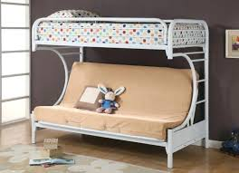 bunk bed with sofa underneath loft bed with futon wooden futon bunk beds wood bunk bed with futon