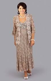 summer plus size dresses mother bride beach wedding party dress