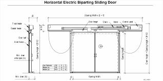 extraordinary folding door symbol gallery best inspiration home
