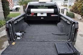 Bed Rug Liner Photo Gallery Bedrug Truck Bed Liner Image Gallery