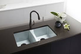 grohe kitchen faucets home depot bathroom faucets creative grohe
