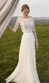 simple beach wedding dresses with sleeves wedding dresses in jax