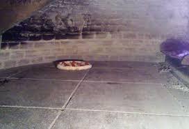 ristoro la dispensa e rumena una delle pizze napoletane più buone di roma gambero