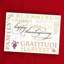 24 best thanksgiving images on cards