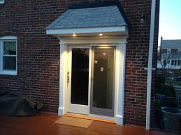 Anderson French Doors Screens by Nifty Anderson Sliding Patio Door Home Decor Interior Exterior In
