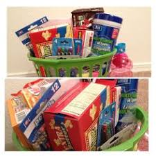 high school graduation gift ideas for boys college bound student gift basket ideas for gifts gift ideas
