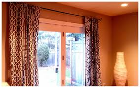 How To Hang Curtains With Hooks How To Hang Curtains With Command Hooks Nrtradiant Com