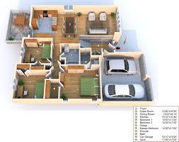 home latest model home decor ideas