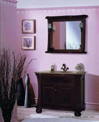 lavender bathroom ideas purple and brown bathroom ideas bath ideas bathroom