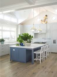 latest coastal living showhouse home bunch