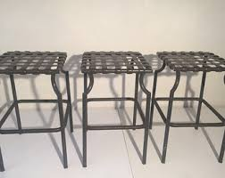 Tropitone Patio Chairs Tropitone Etsy