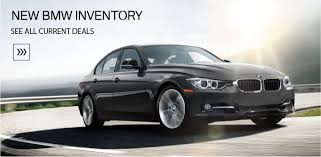 bmw in bmw dealer south bend in used cars for sale near
