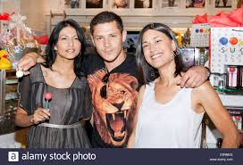 alex meraz jones and tinsel korey the twilight wolf pack