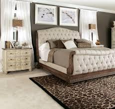 White 3 Piece Bedroom Set American Drew Jessica Mcclintock Boutique 2 Piece Bedroom Set In