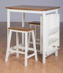 Breakfast Bar Table Bar Stools Excellent Bar Stools And Tables Ikea Awesome Stool