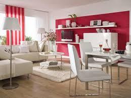 Wohnzimmer Rot Braun Modernen Dekoration Wohnzimmer Farben Moderne Deko Wohnzimmer