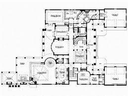 plantation floor plans plantation homes floor plans luxamcc org
