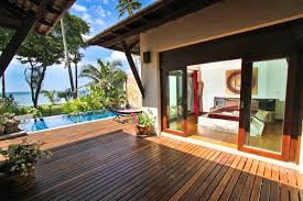 beach villa property in thailand for sale and rent villas