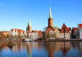 10 best places to visit in germany with photos map touropia