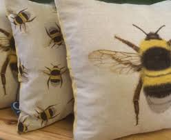100 bumble bee home decor best 25 bee theme ideas on