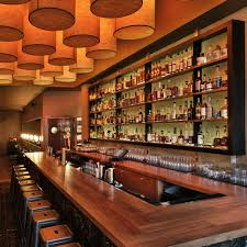 Top Ten Bars In Los Angeles Best Bourbon Bars Bourbon Bar Bourbon And San Francisco